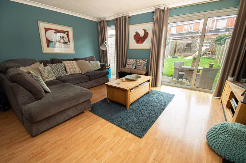 3 bed house for sale in Chadcote Way 3
