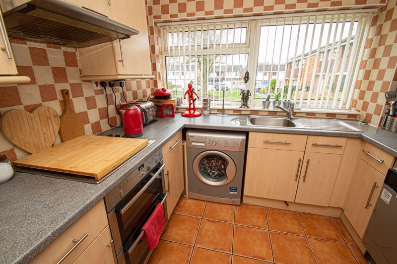 3 bed house for sale in Chadcote Way  - Property Image 6
