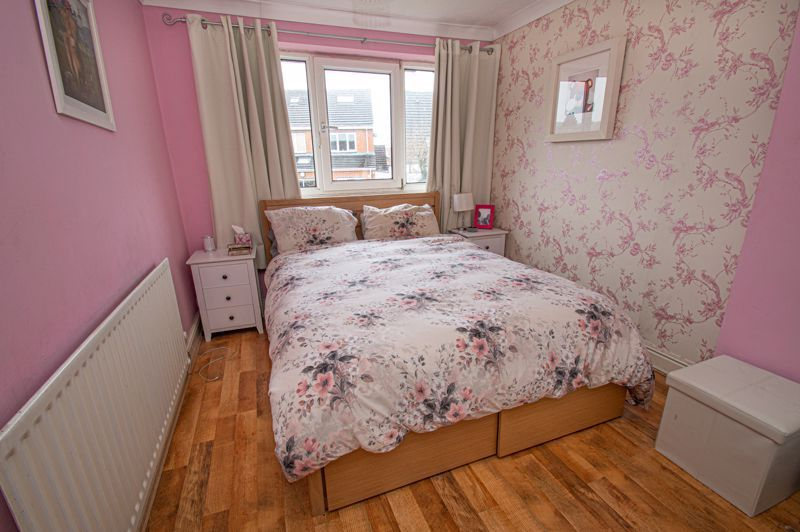 3 bed house for sale in Chadcote Way 7