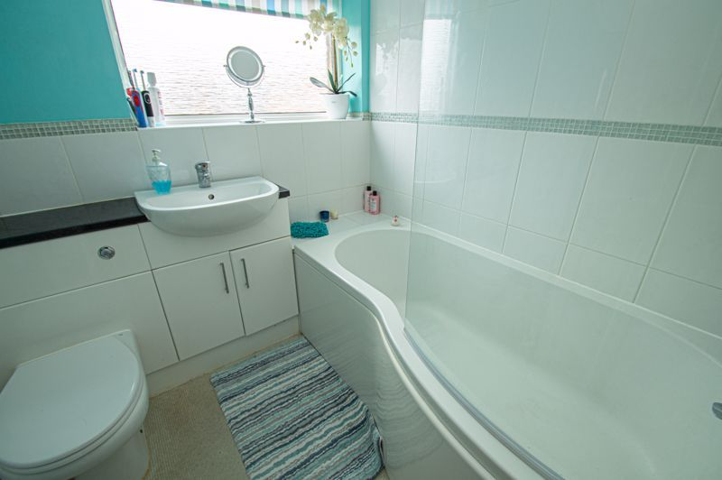 3 bed house for sale in Chadcote Way  - Property Image 10