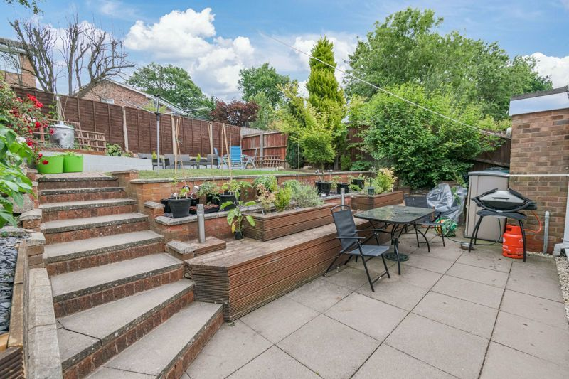 3 bed house for sale in Woodberrow Lane  - Property Image 12
