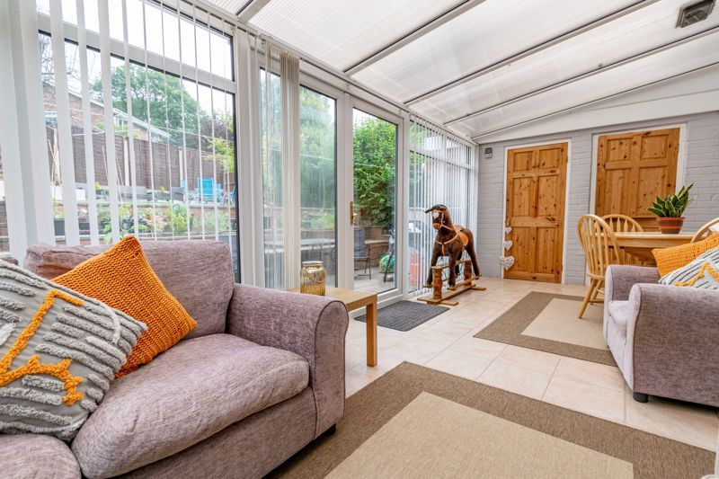 3 bed house for sale in Woodberrow Lane 7