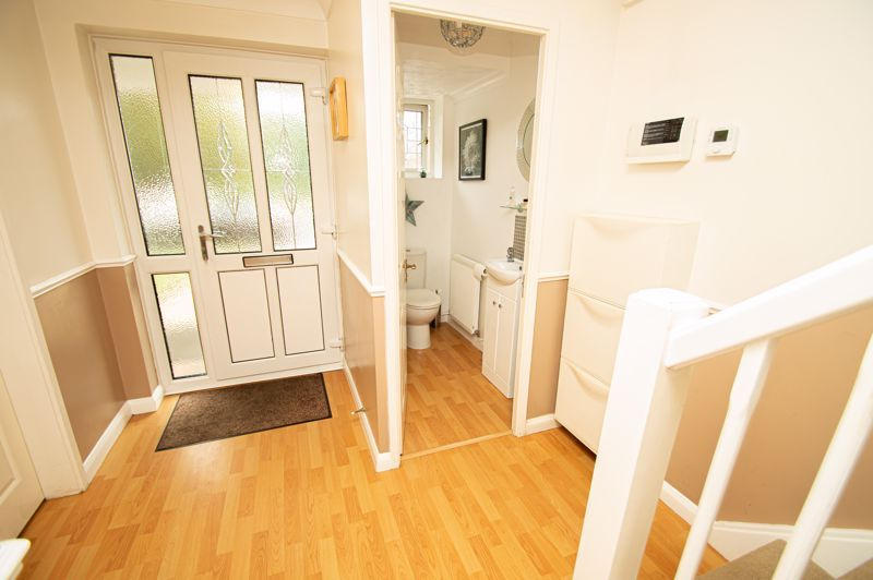 4 bed house for sale in Radbourne Drive 17
