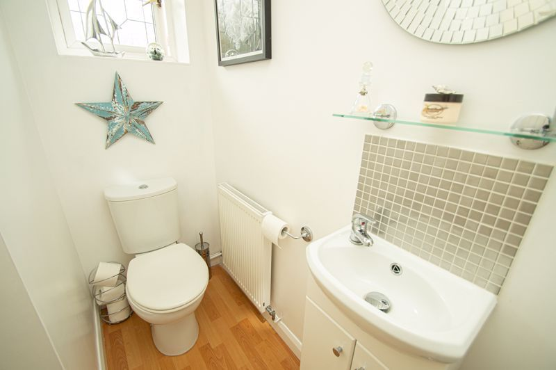 4 bed house for sale in Radbourne Drive 18