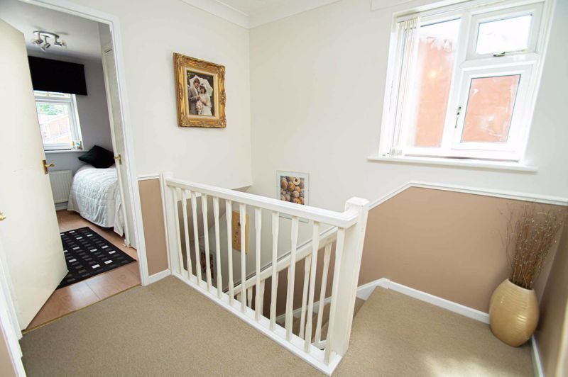 4 bed house for sale in Radbourne Drive 19