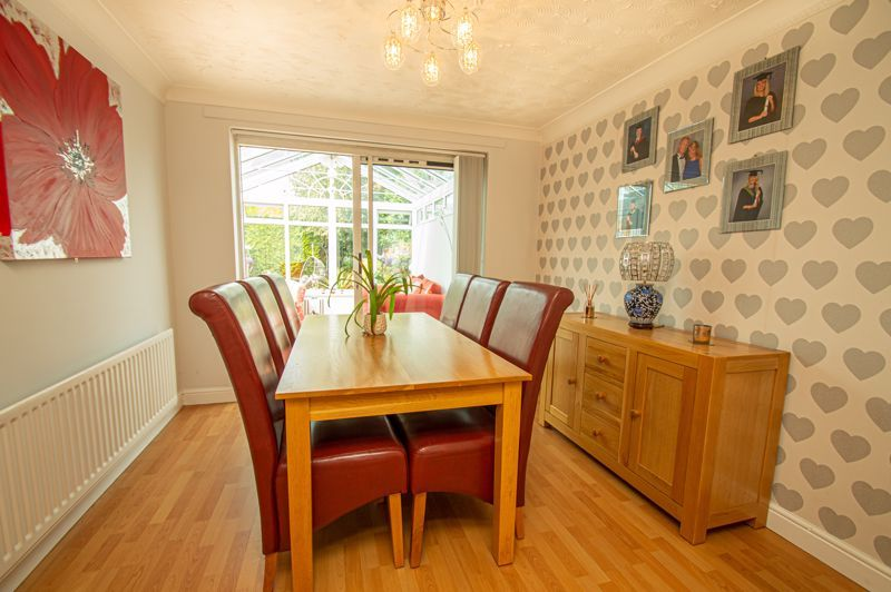 4 bed house for sale in Radbourne Drive 3