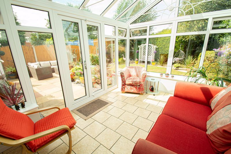 4 bed house for sale in Radbourne Drive  - Property Image 4