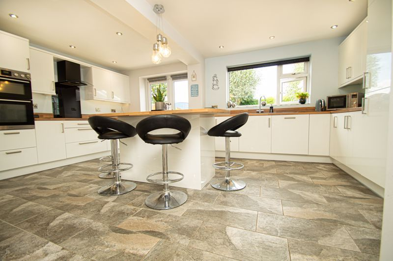 4 bed house for sale in Radbourne Drive 5