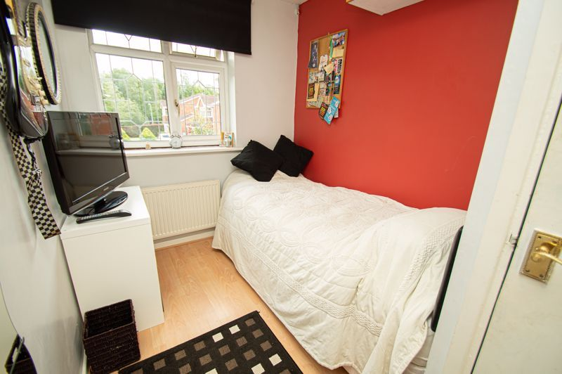 4 bed house for sale in Radbourne Drive  - Property Image 10
