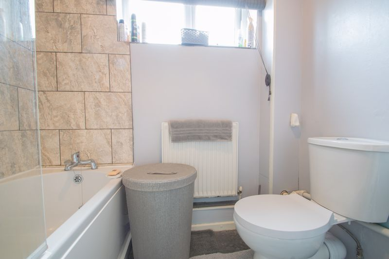 3 bed house for sale in Mendip Road 11
