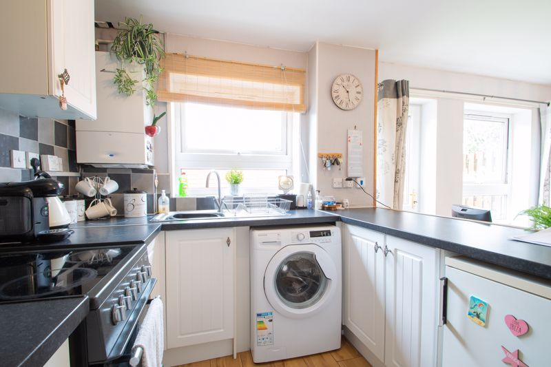 3 bed house for sale in Mendip Road  - Property Image 15
