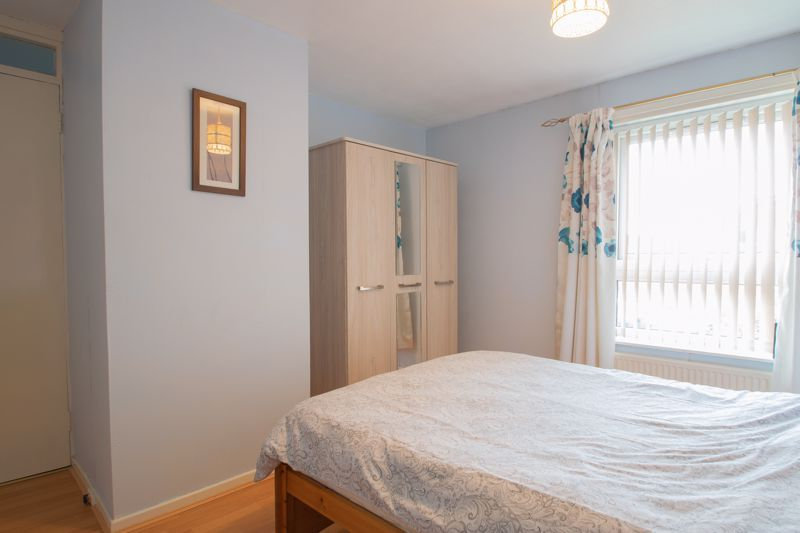 3 bed house for sale in Mendip Road  - Property Image 17