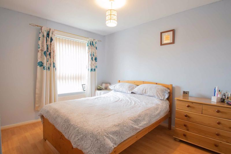 3 bed house for sale in Mendip Road  - Property Image 9