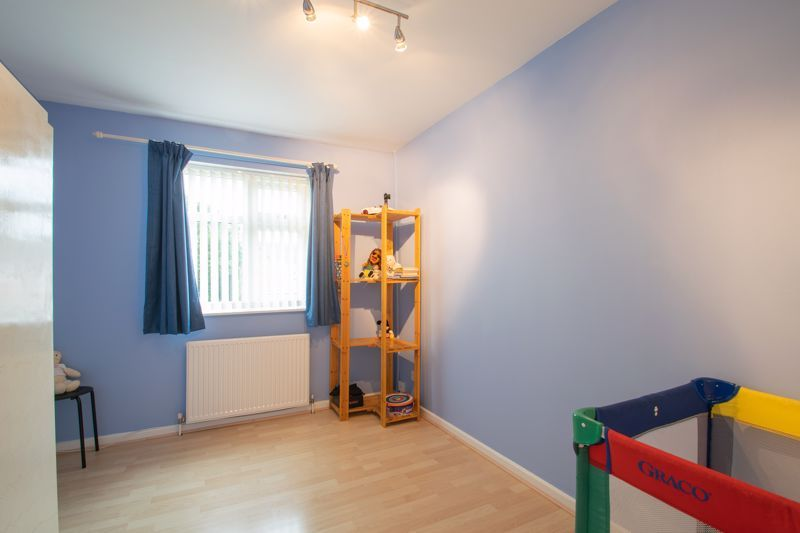 3 bed house for sale in Mendip Road 10