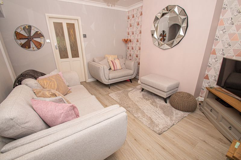 2 bed house for sale in Chapel Street 2
