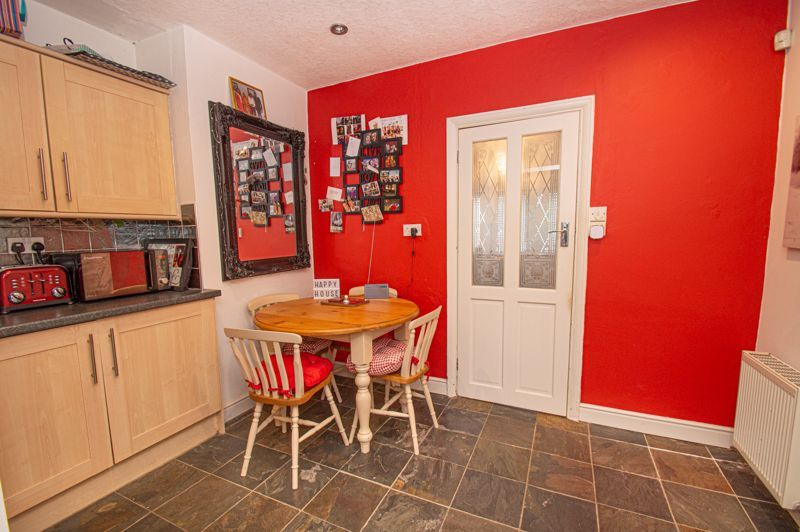 2 bed house for sale in Chapel Street  - Property Image 6