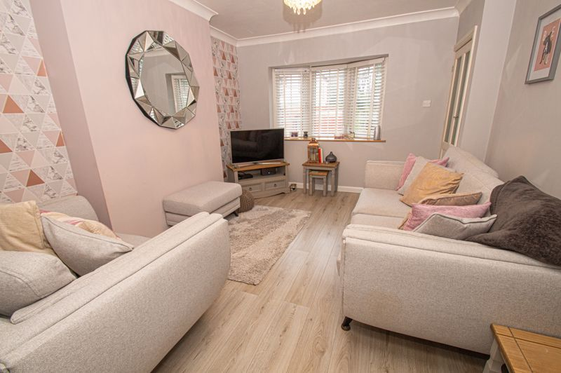 2 bed house for sale in Chapel Street  - Property Image 7