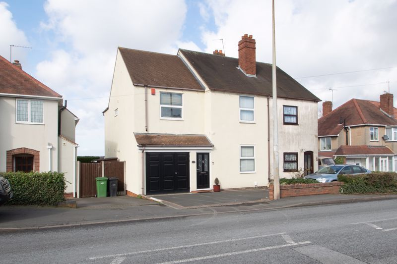 4 bed house for sale in Amblecote Road  - Property Image 1