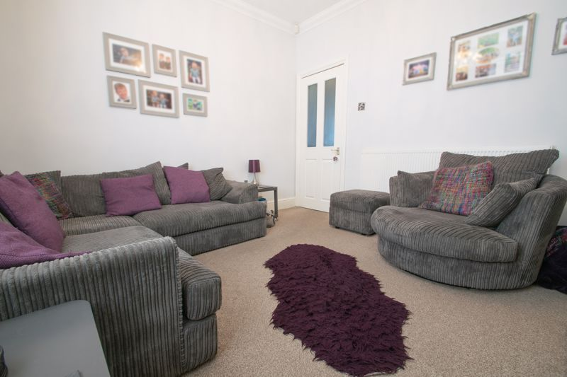 4 bed house for sale in Amblecote Road  - Property Image 14