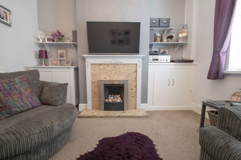 4 bed house for sale in Amblecote Road 15