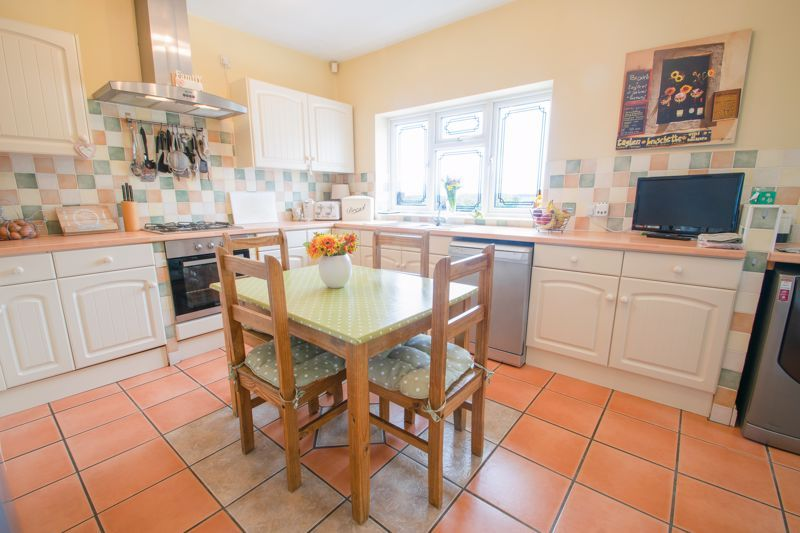 4 bed house for sale in Amblecote Road  - Property Image 16