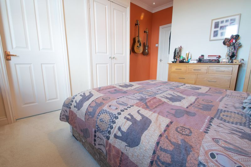 4 bed house for sale in Amblecote Road  - Property Image 17