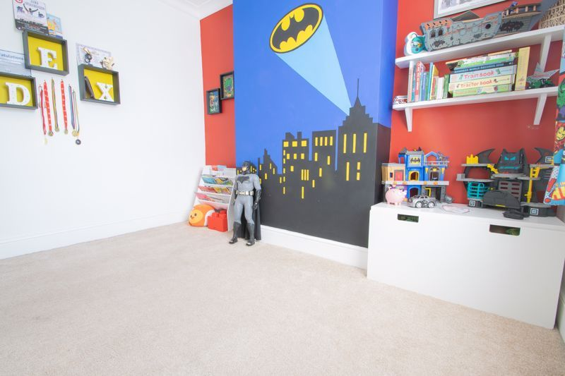 4 bed house for sale in Amblecote Road 18