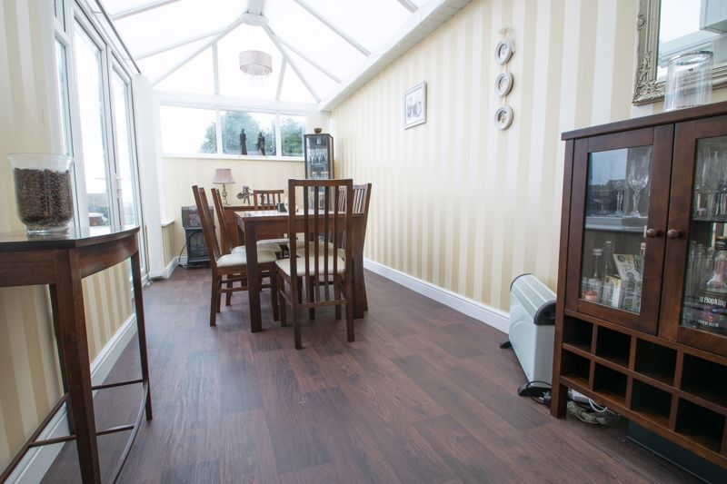 4 bed house for sale in Amblecote Road  - Property Image 4