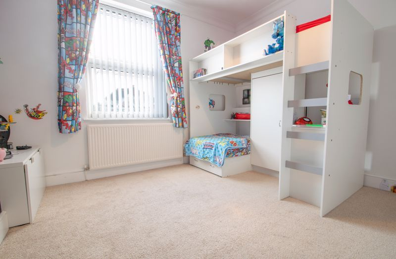 4 bed house for sale in Amblecote Road  - Property Image 10