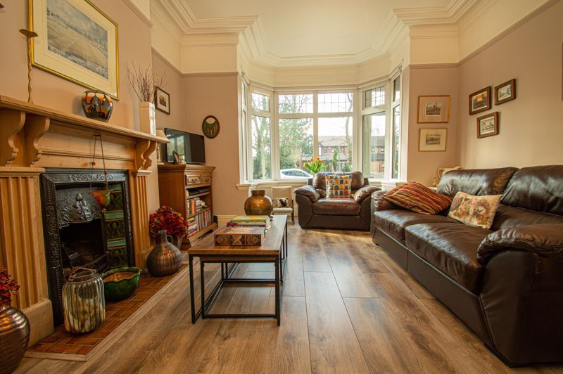5 bed house for sale in Wake Green Road  - Property Image 2