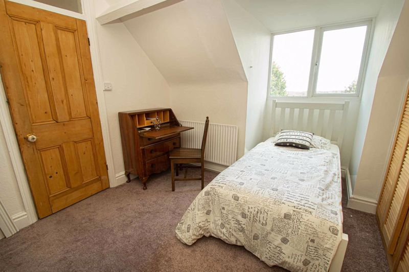 5 bed house for sale in Wake Green Road 12