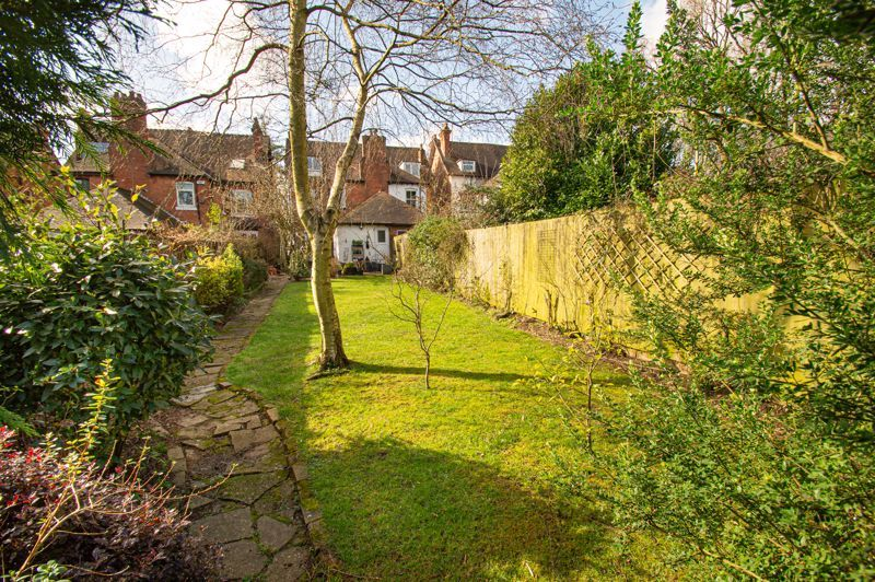 5 bed house for sale in Wake Green Road 13