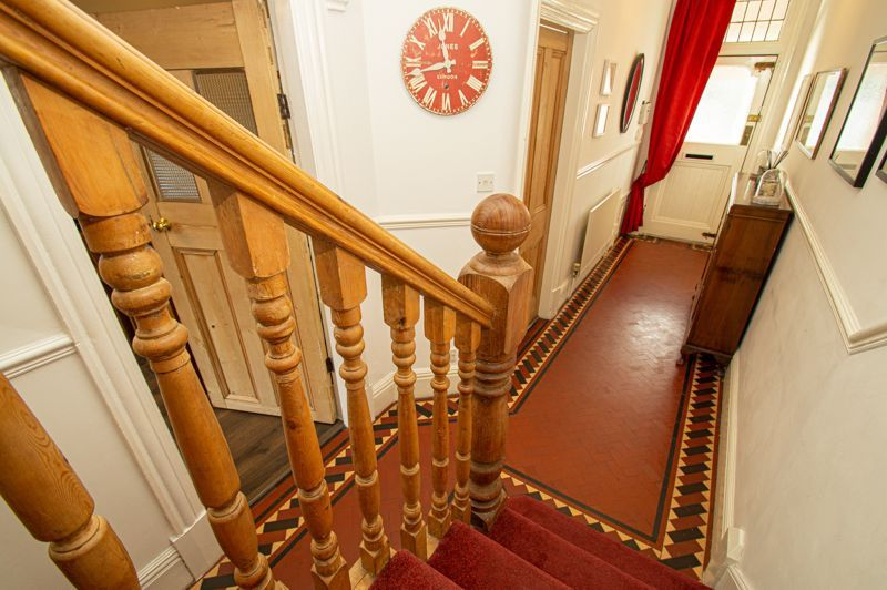 5 bed house for sale in Wake Green Road  - Property Image 14