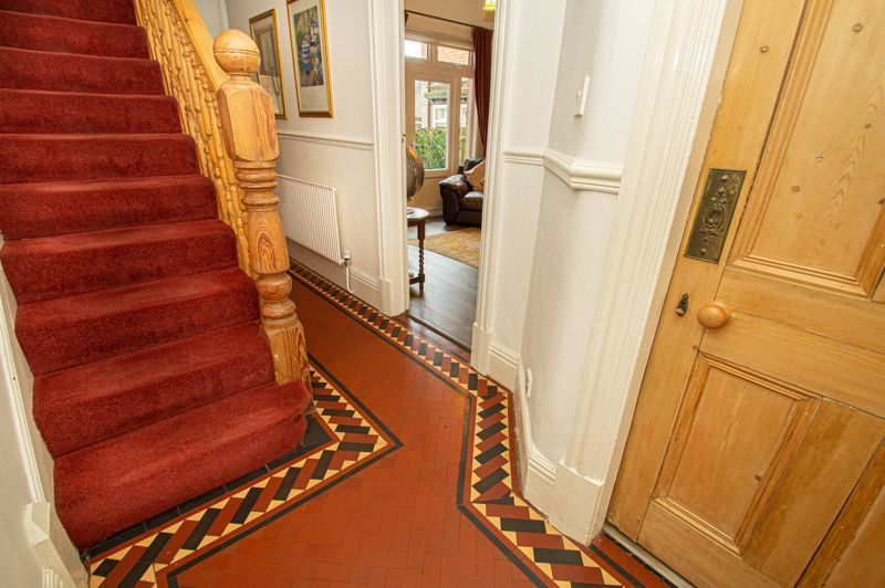 5 bed house for sale in Wake Green Road  - Property Image 15