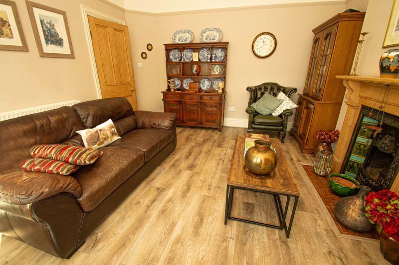 5 bed house for sale in Wake Green Road  - Property Image 16