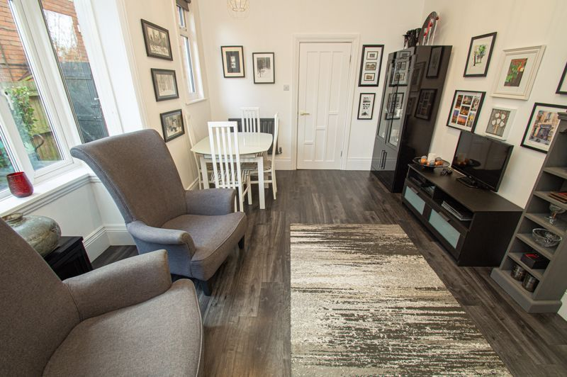 5 bed house for sale in Wake Green Road  - Property Image 18