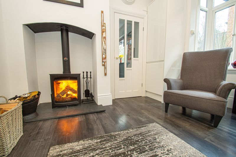 5 bed house for sale in Wake Green Road  - Property Image 19