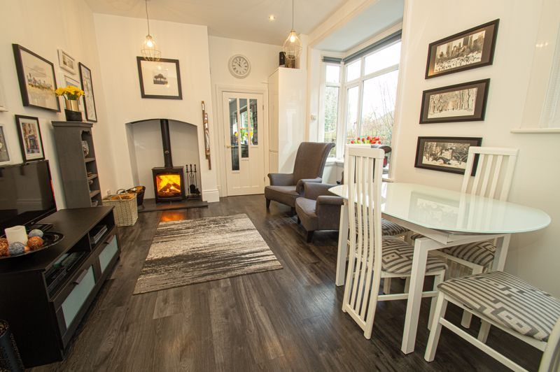 5 bed house for sale in Wake Green Road  - Property Image 5