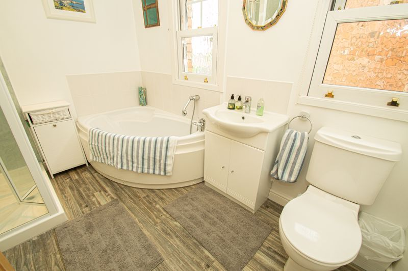 5 bed house for sale in Wake Green Road  - Property Image 10
