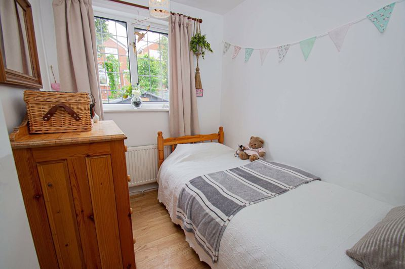 3 bed house for sale in Nottingham Way  - Property Image 11