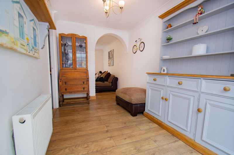 3 bed house for sale in Nottingham Way 16