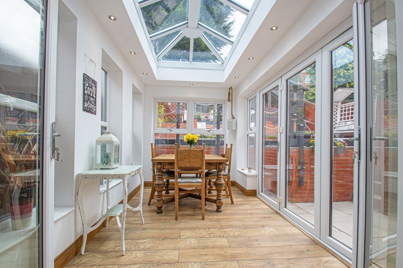 3 bed house for sale in Nottingham Way  - Property Image 5