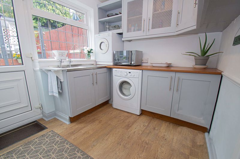 3 bed house for sale in Nottingham Way  - Property Image 8
