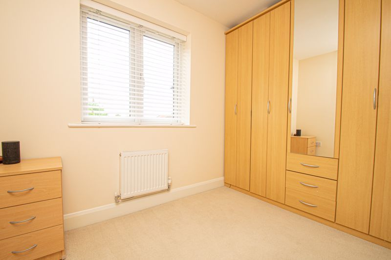 4 bed house for sale in Keller Walk  - Property Image 11