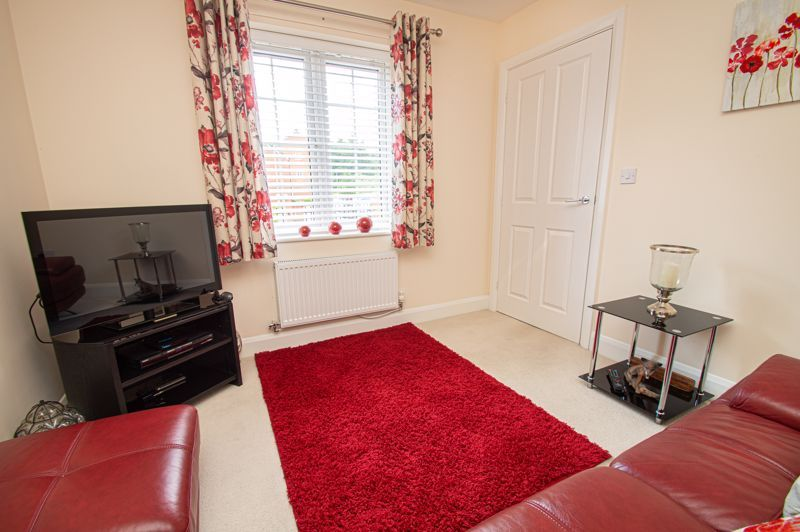 4 bed house for sale in Keller Walk 16