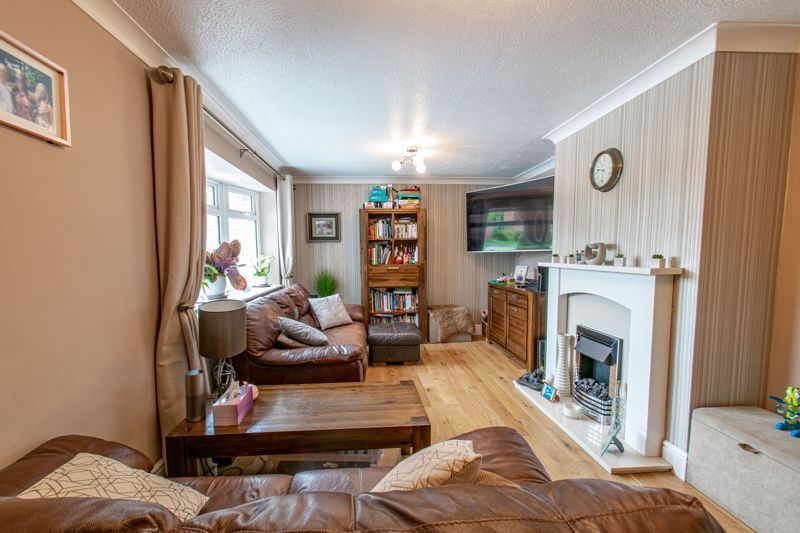 3 bed house for sale in Gilbertstone Close  - Property Image 2