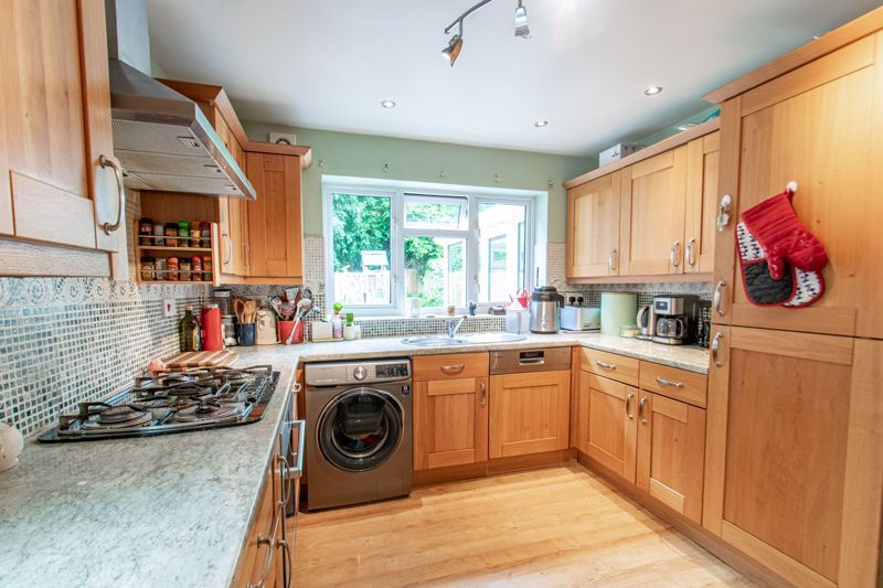 3 bed house for sale in Gilbertstone Close  - Property Image 4