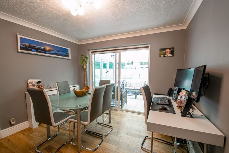 3 bed house for sale in Gilbertstone Close 5