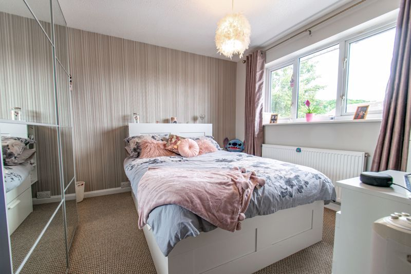 3 bed house for sale in Gilbertstone Close 8