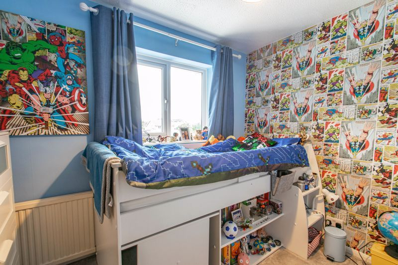 3 bed house for sale in Gilbertstone Close 9